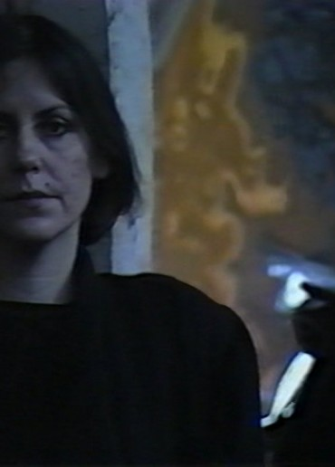 Diamela Eltit