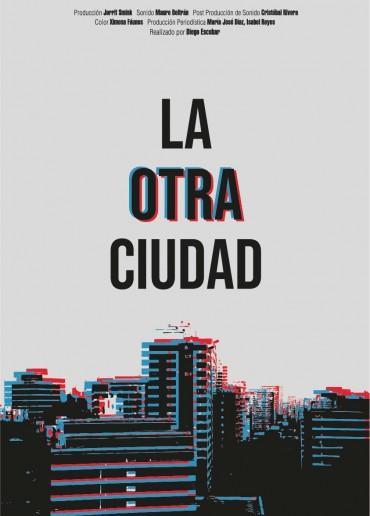La otra ciudad