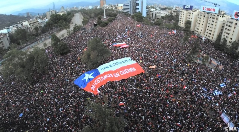 [Imagen: chile_desperto_la_marcha_mas_grande_de_c...0x600.jpeg]
