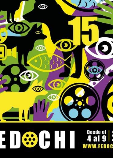 15º Festival de Cine Documental de Chiloé, Fedochi