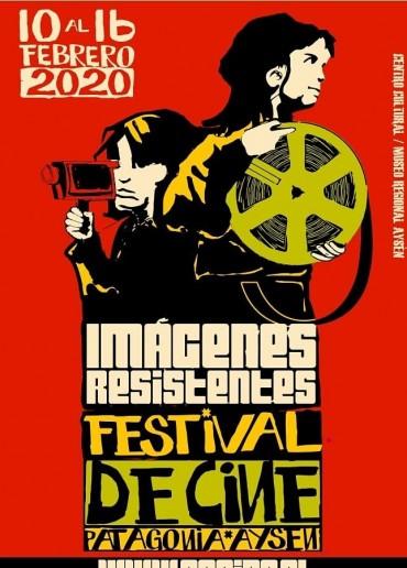 Festival de Cine Patagonia Aysén 2020