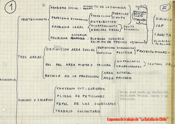 patricioguzmanmarker4.jpg