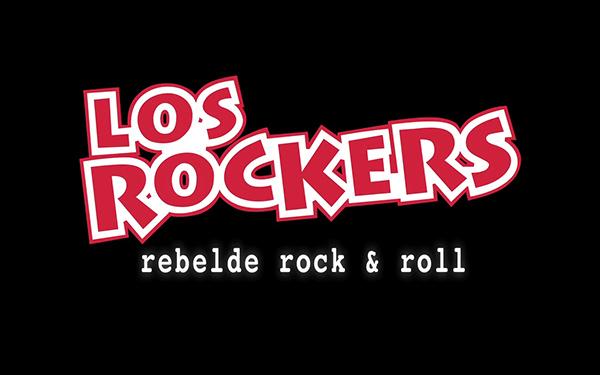 Los Rockers_000.jpg