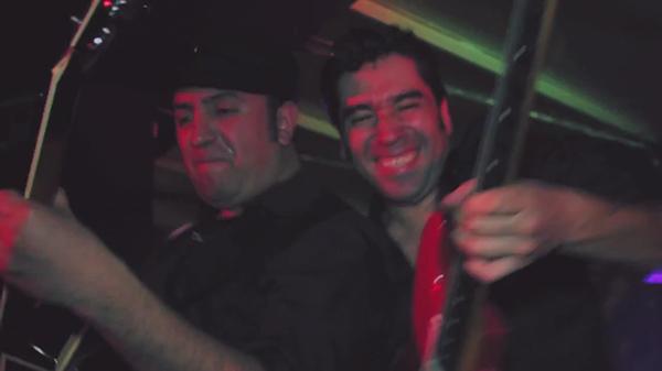 Los Rockers_001.jpg