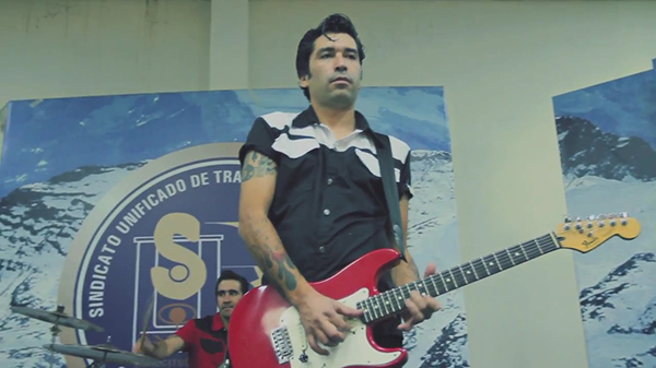 Los Rockers_002.jpg