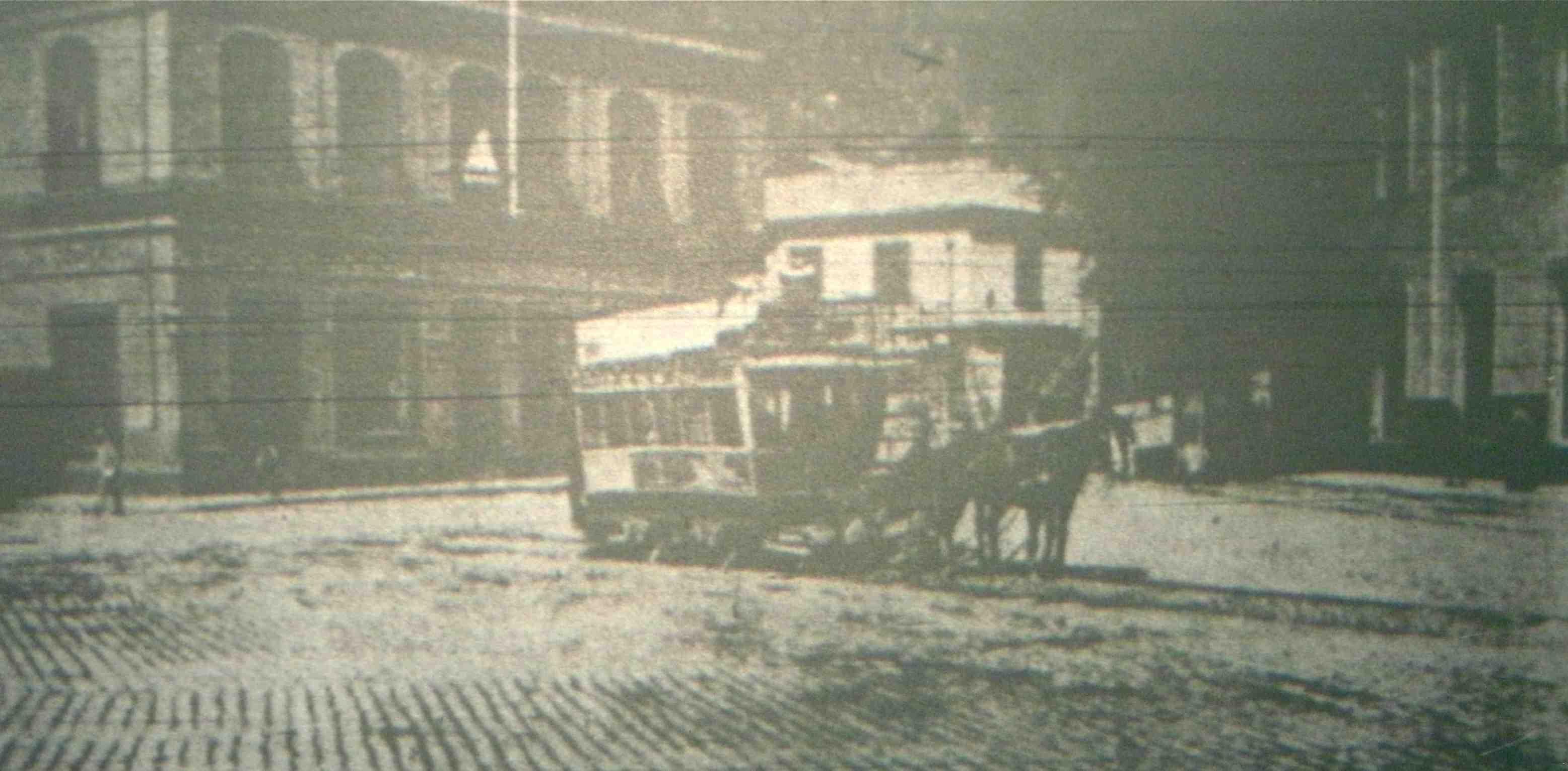 1903-01-16_Sucesos,Valpo; Playa Ancha y PicNic Cine (4extra_foto_tortuga)_15032013.jpg