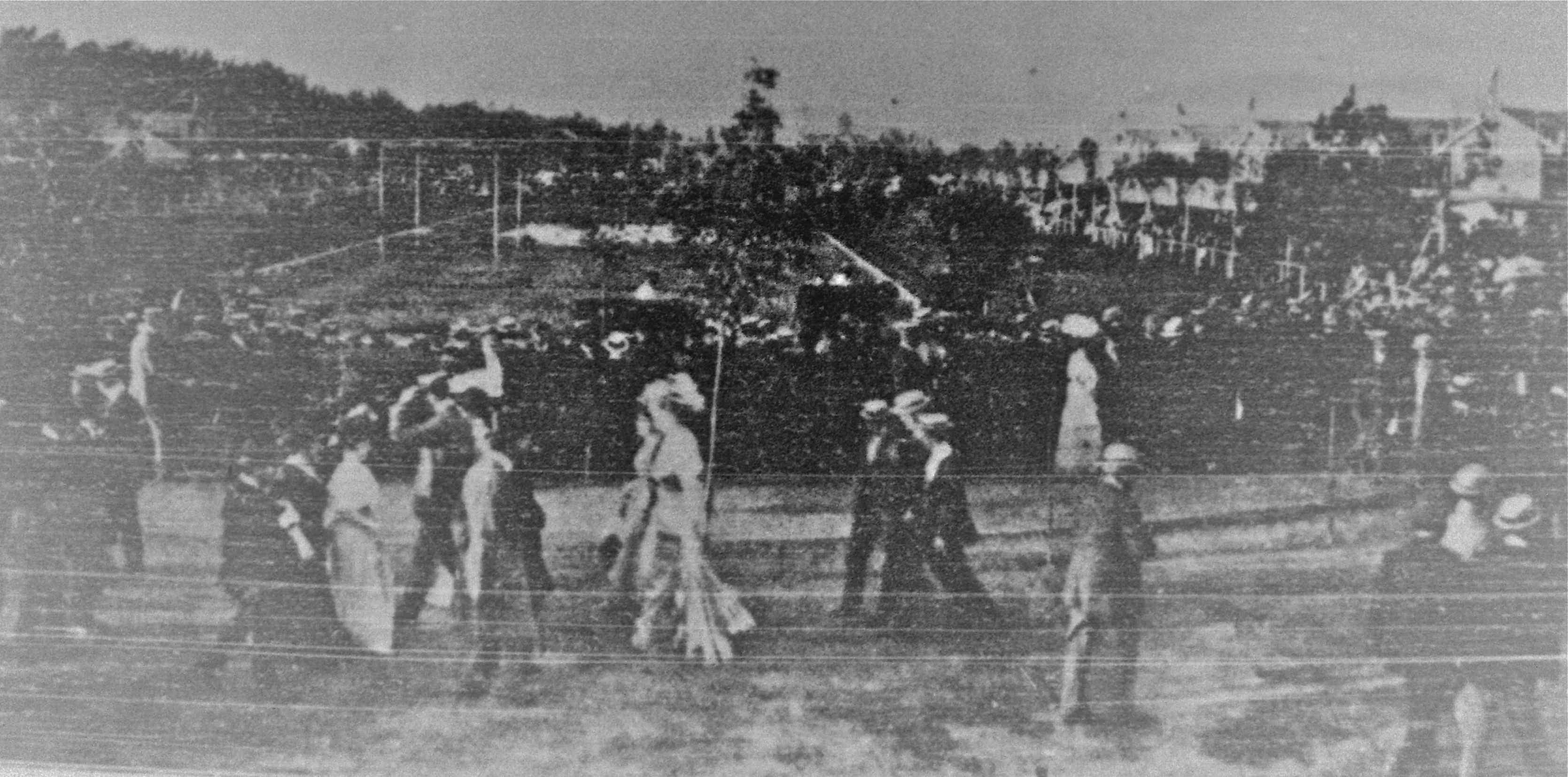 1907-11-17_ZigZagStgo; EsposicionAnimales (4foto001)_16032013.jpg