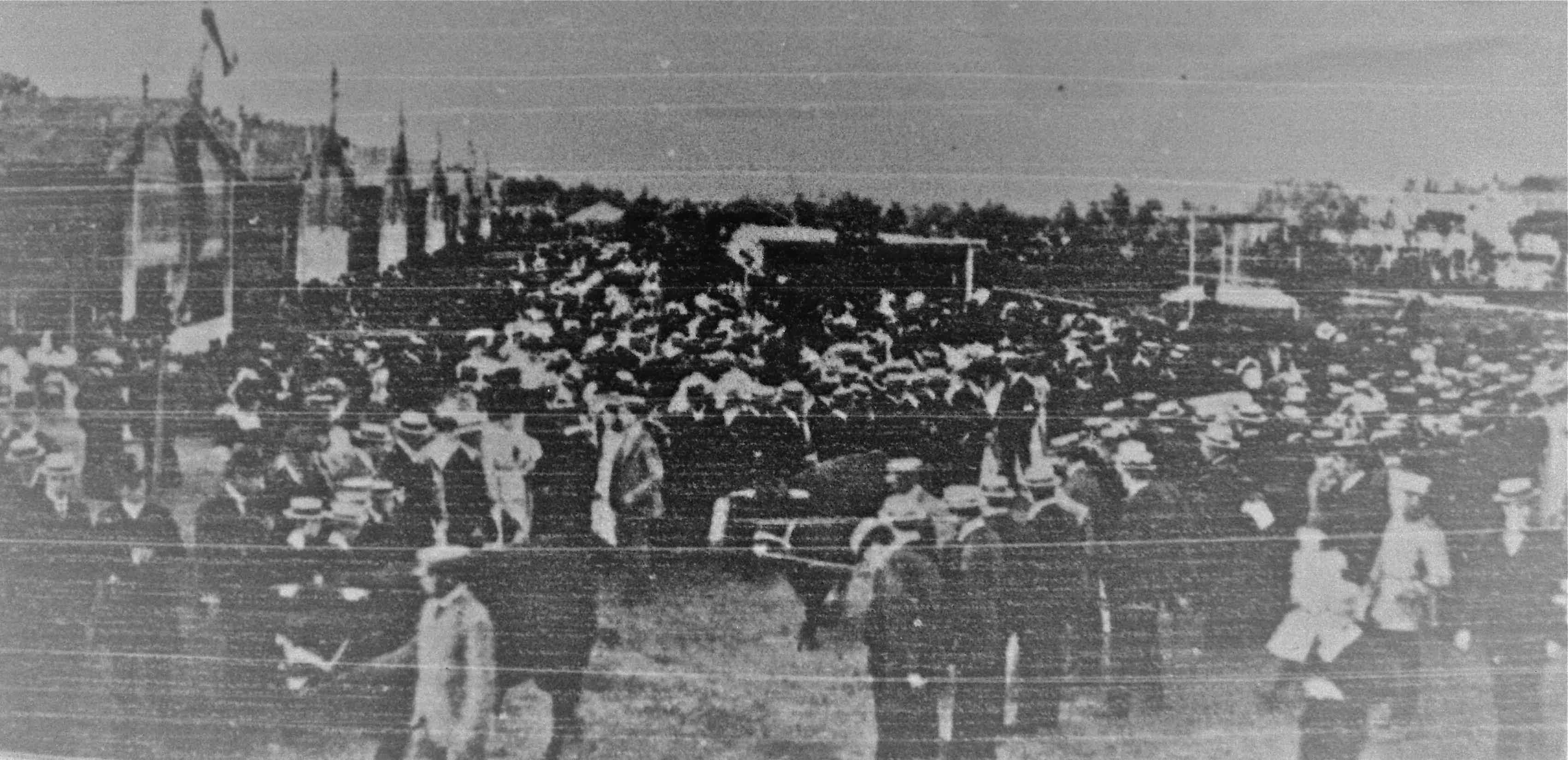 1907-11-17_ZigZagStgo; EsposicionAnimales (5foto002)_16032013.jpg