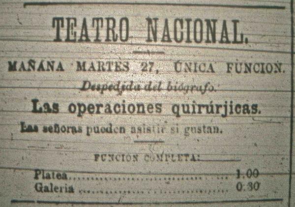 1903-01-26_ElMercurio,Valpo [AVISO] Manana 27- despedida Biografo_low (1).jpg