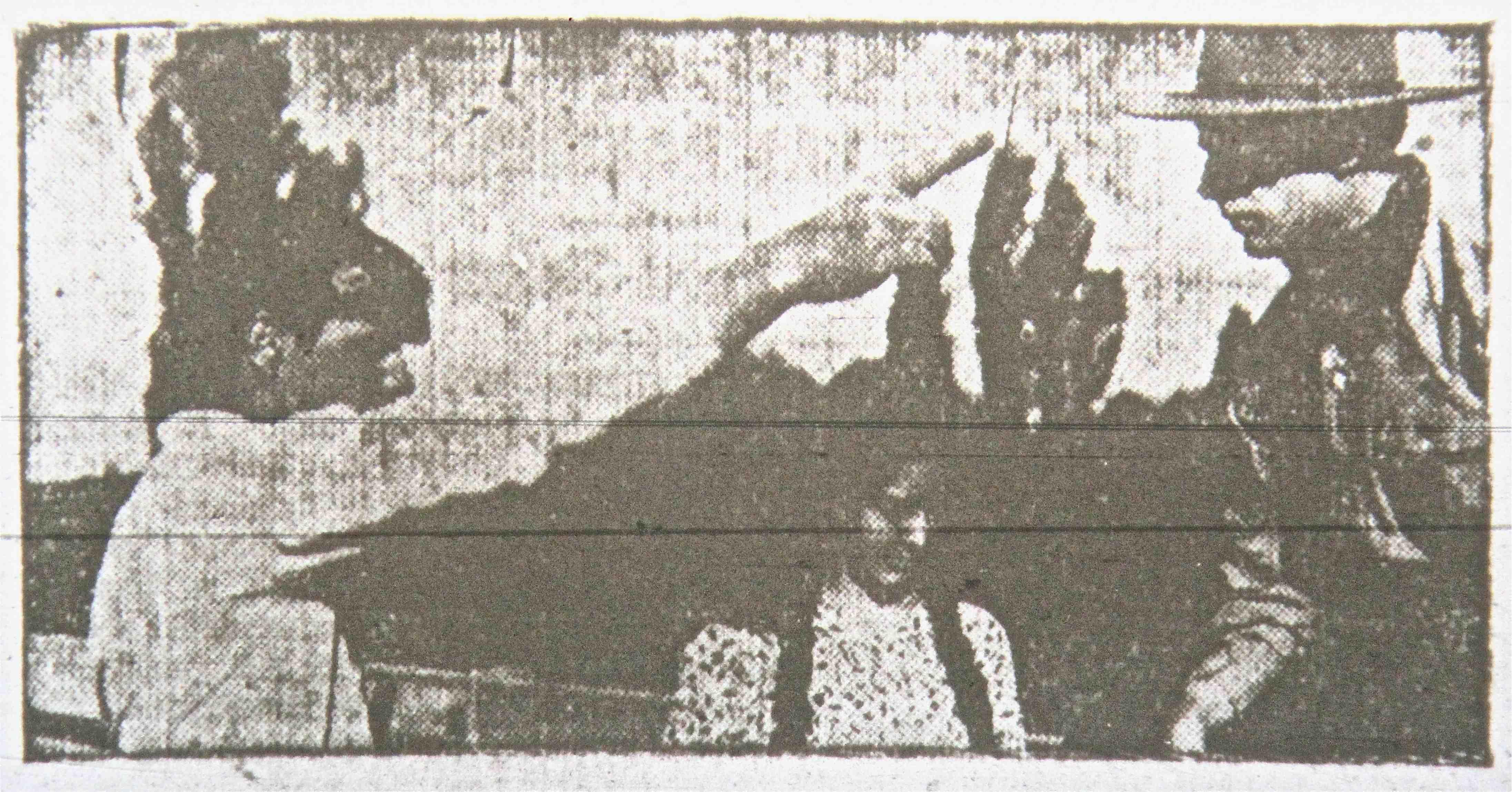 19230403_mercurioF_stgo_HOYrazonofuerza.jpg