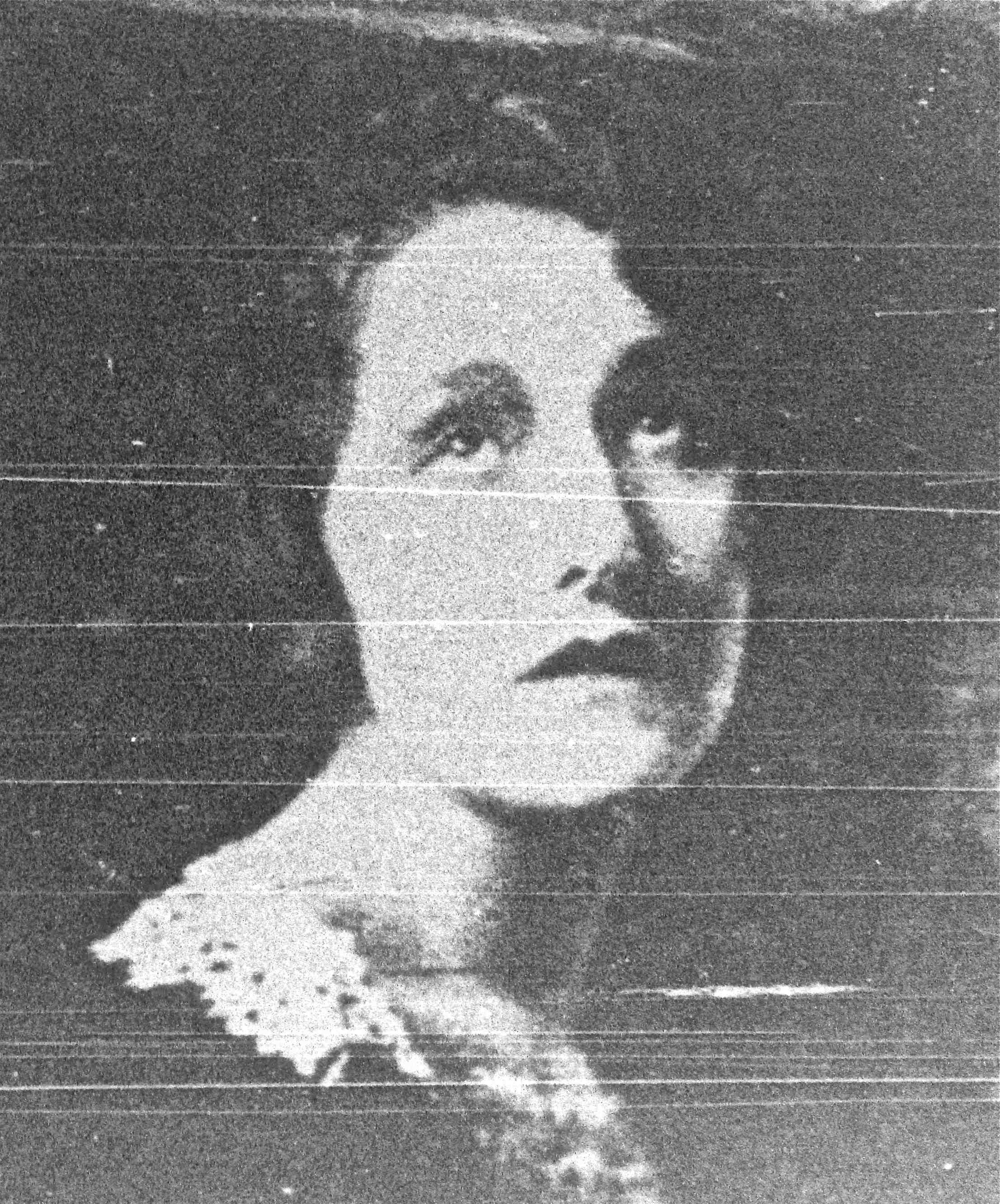 19240712_zigzagF2_stgo_golondrina_jovitaolga_baja.jpg