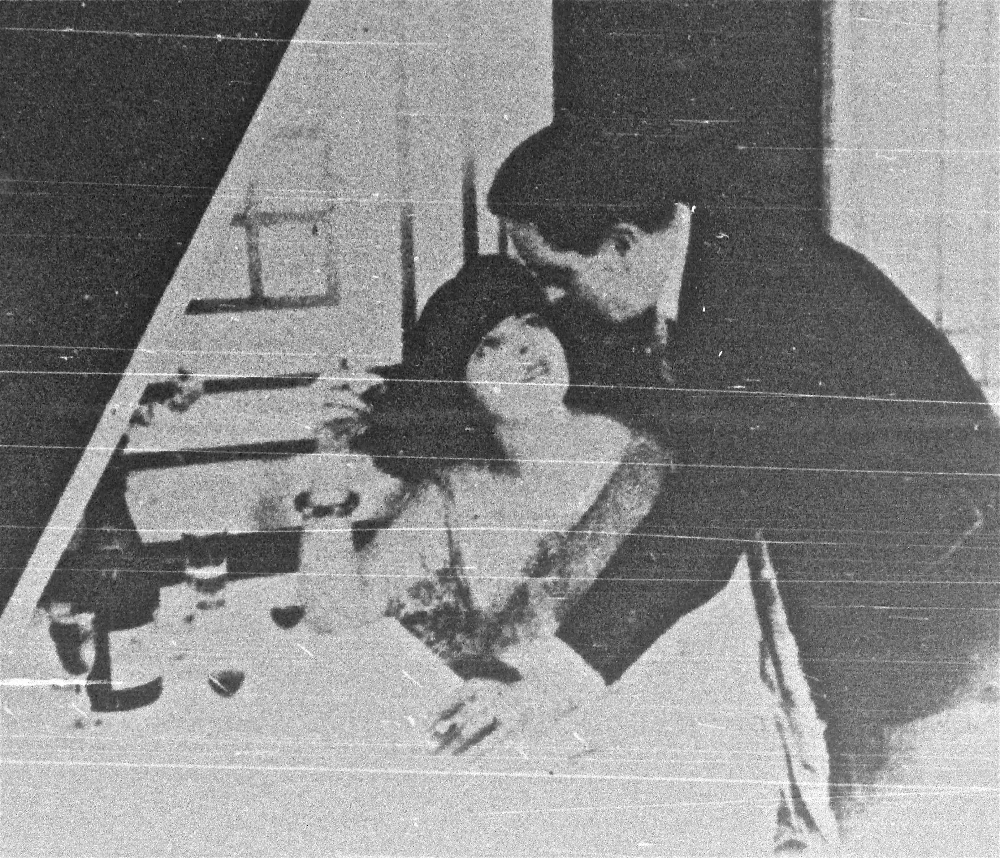 19240712_zigzagF3_stgo_golondrina_cabaret_baja.jpg