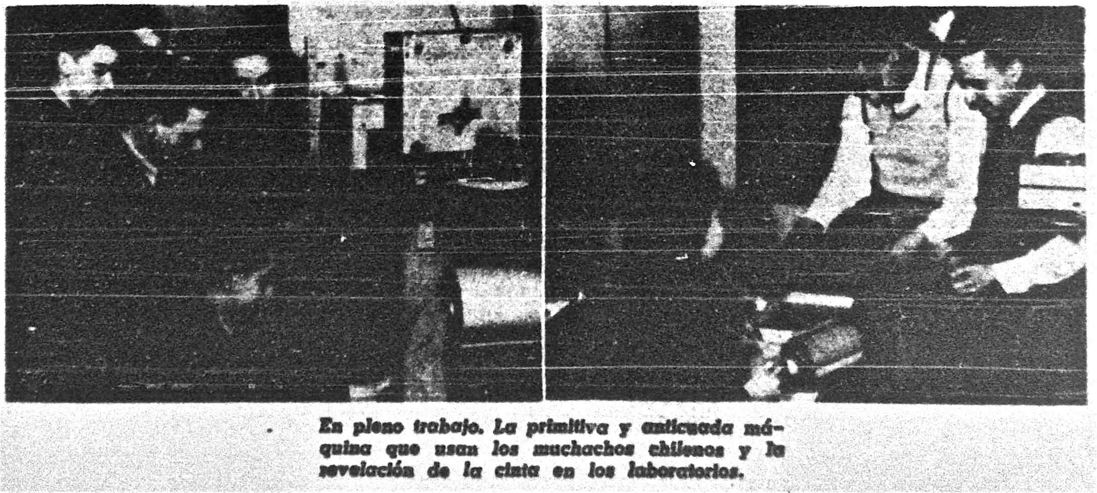 19411008_vea_stgo_Escudero_Trupp_FOTO02_baja.jpg