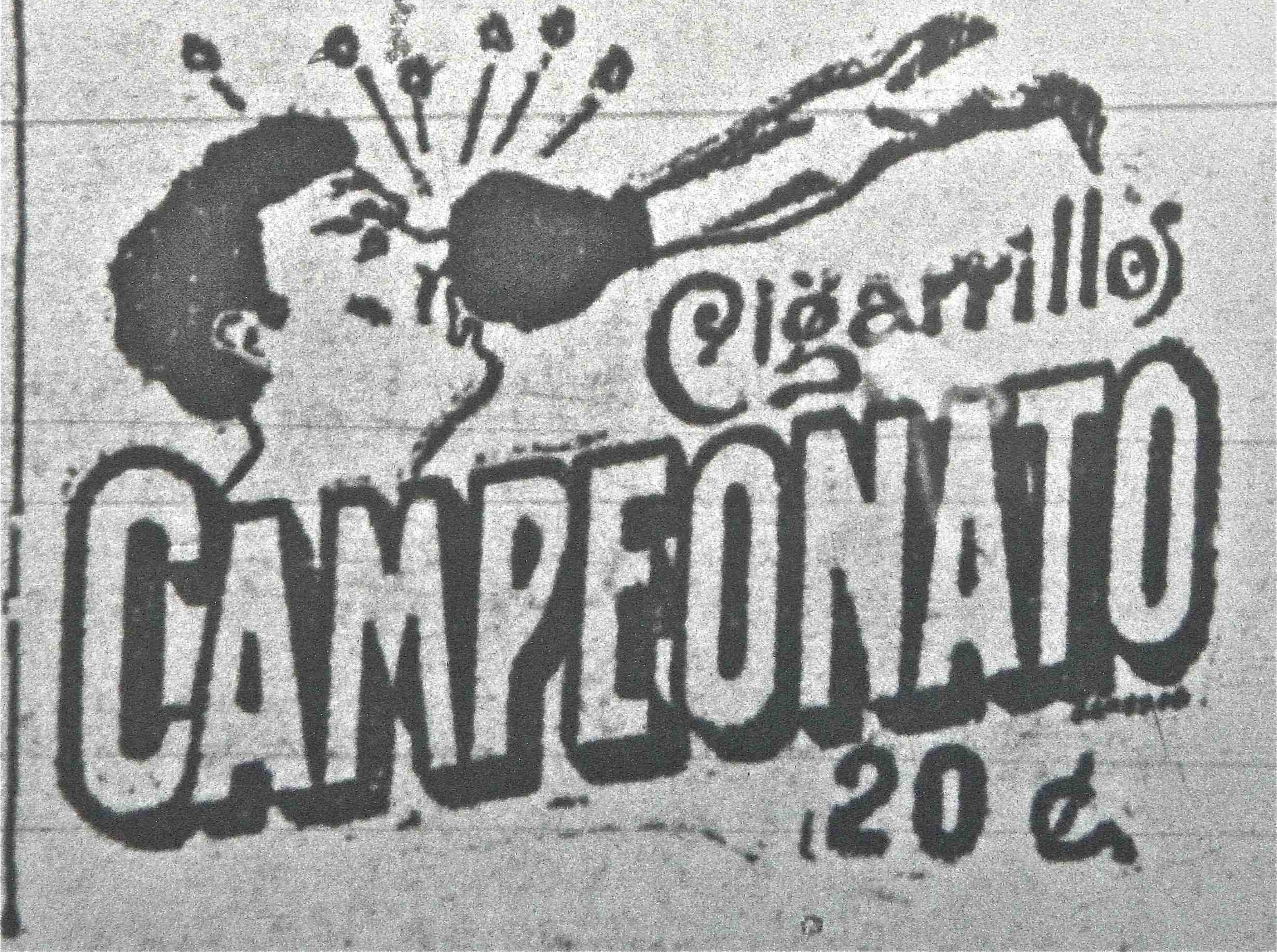 1923-03-19_ElMercurio.Stgo_ 4.jpg