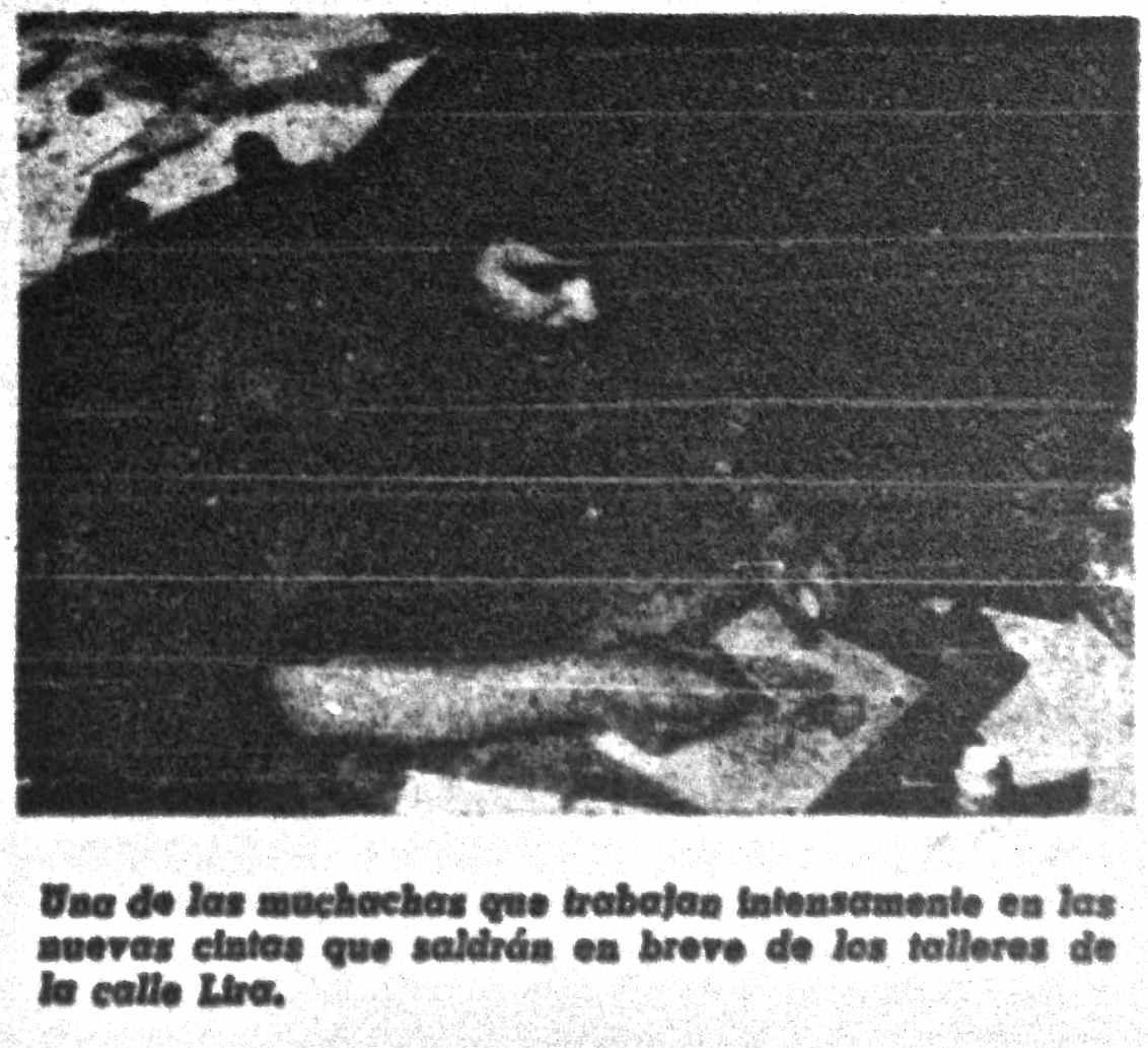 (15mil) 19411008_vea_stgo_Escudero_Trupp_FOTO03_baja.jpg