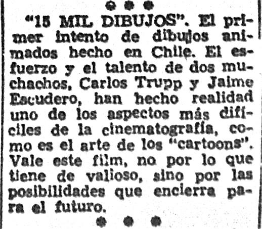 (15mil) 19421223_ercilla_BalanceAnual_15mildibujos.jpg