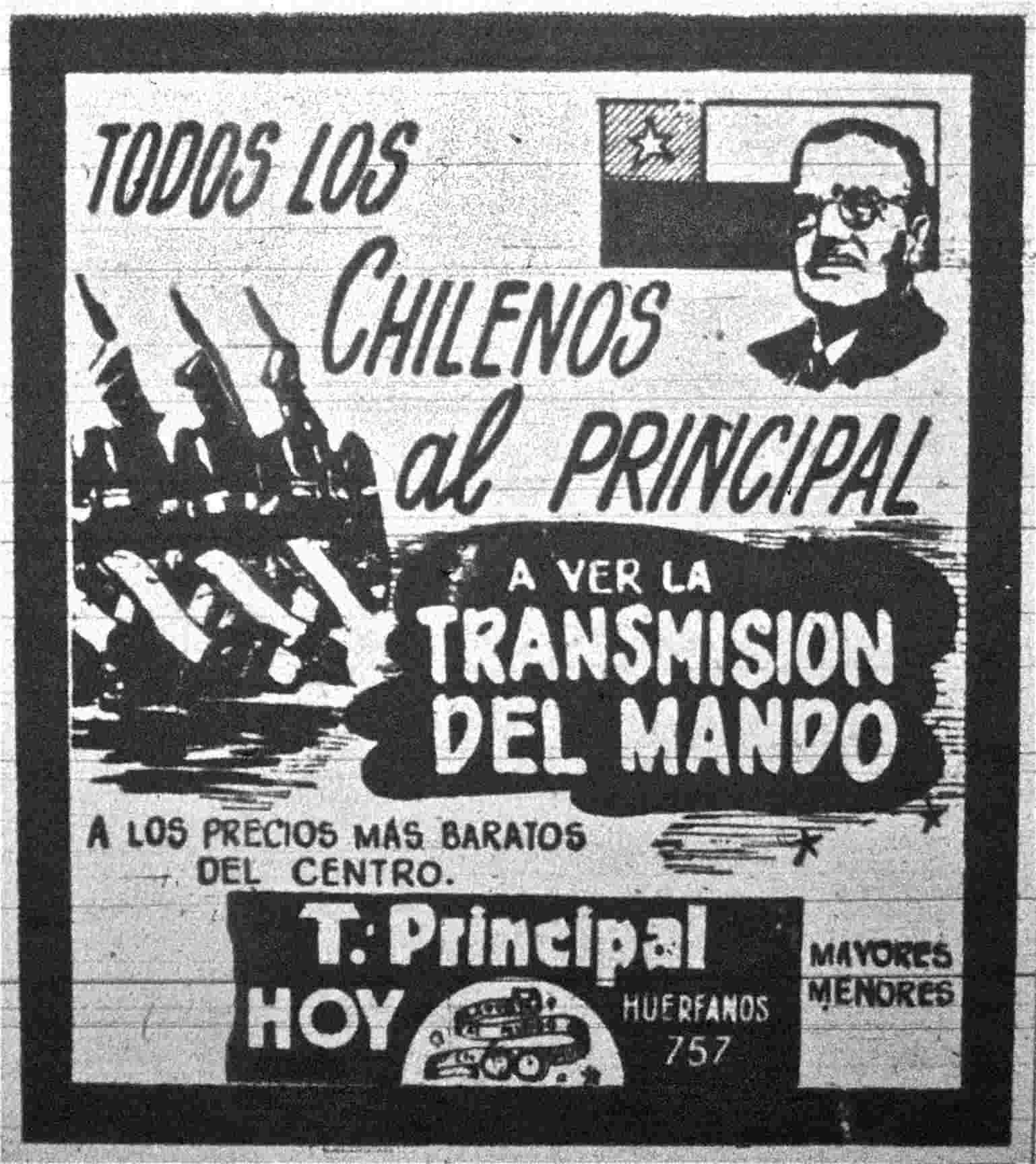 19521108_lanacion0_transmisiondelmando.jpg