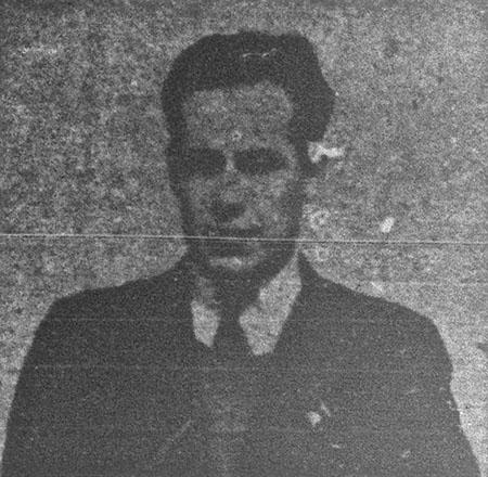 19510117_vea_stgo_ConcepcionCorrea_A_baja2.jpg