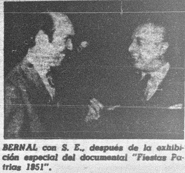 19511003_vea_luisbernal_B_baja2.jpg
