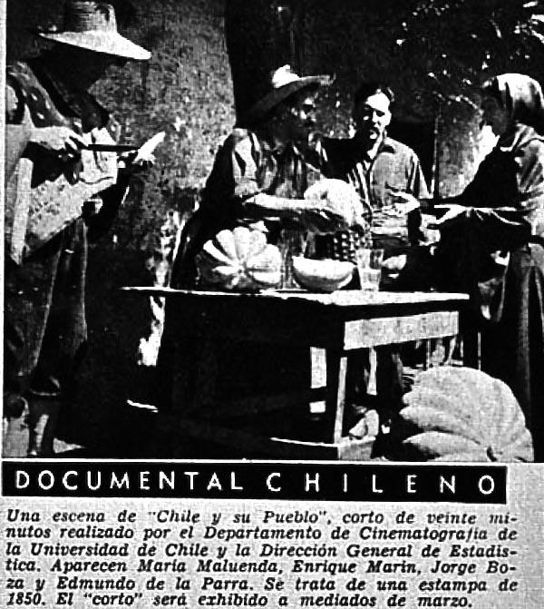 19520226_ecran1101_ChileysuPueblo2.jpg