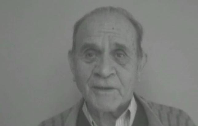 Oscar-Parra.jpg