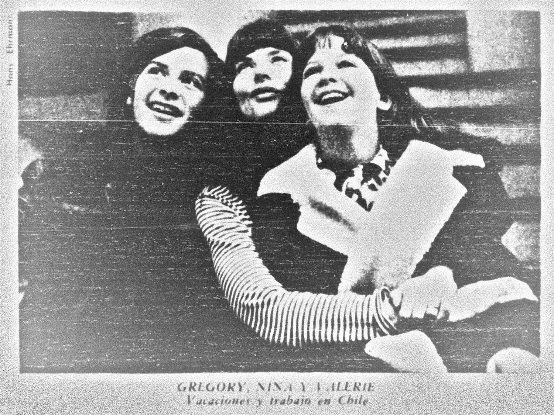 19700916_ercilla_quehacer_FOTO1_baja.jpg