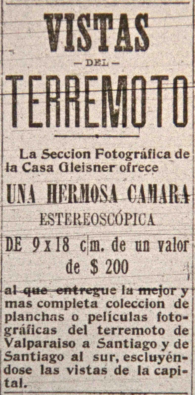19060825_Elmercuriostgo0_vistasterremoto_baja.jpg