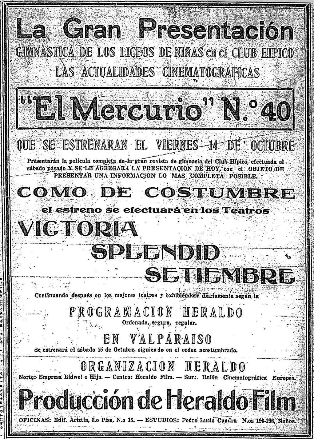 18.-revista-el-mercurio.jpg
