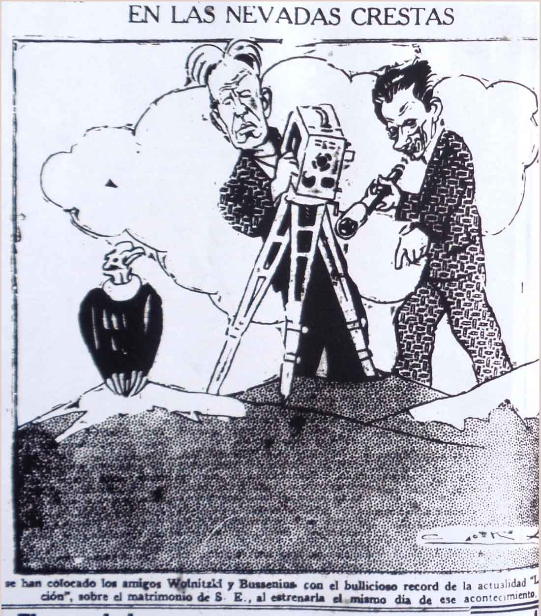 24.-caricatura.jpg