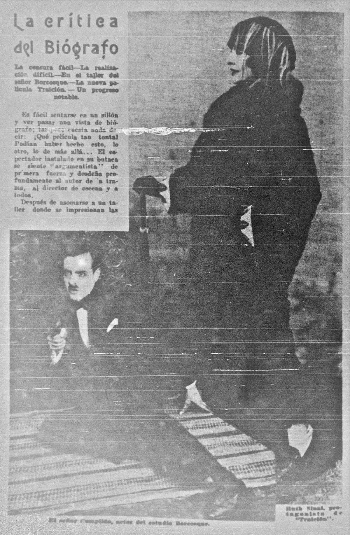 1923-07-01_Zig-Zag.Stgo_ [NOTI] CriticadelBiogra_Traicion_COMPLET_0_low.jpg