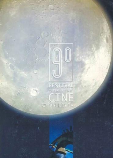 9° Festival Internacional de Cine de Valdivia