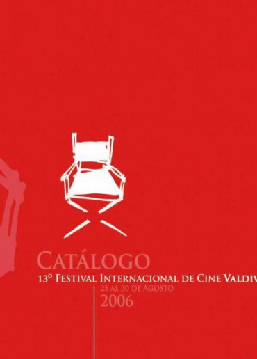 13° Festival Internacional de Cine de Valdivia