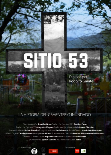 Sitio 53