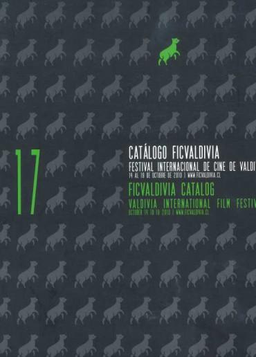17° Festival Internacional de Cine de Valdivia