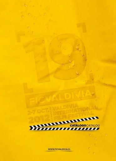 19° Festival Internacional de Cine de Valdivia