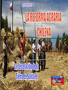 La reforma agraria chilena: la parcelación de la tierra en Santa Fé