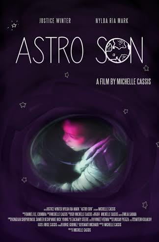 Astro Son