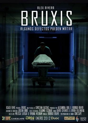 Bruxis