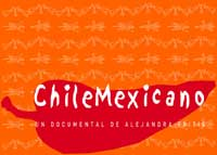 ChileMexicano