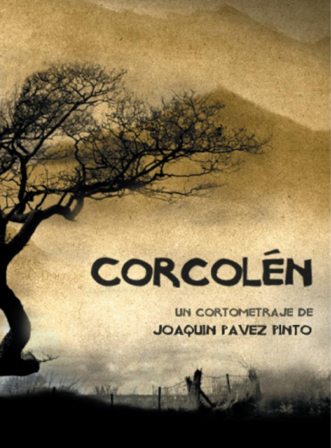 Corcolén