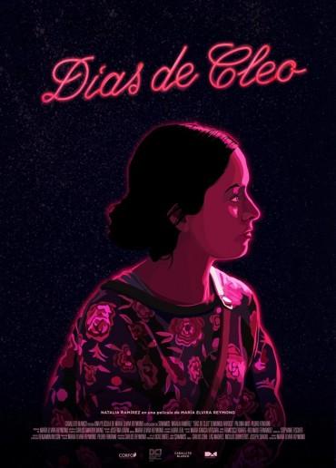 Días de Cleo