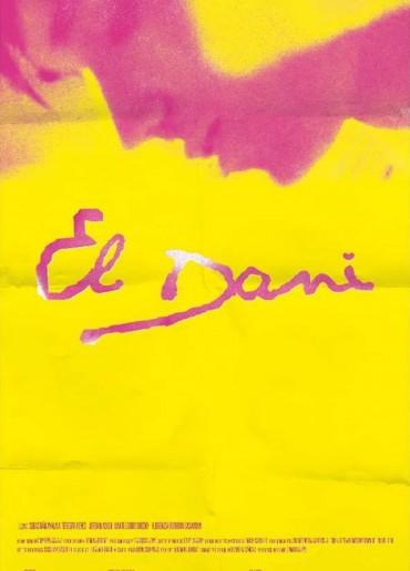 El Dani