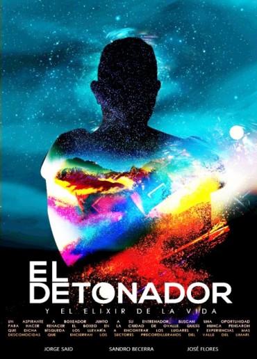 El detonador
