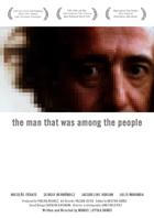 El hombre que estaba entre la gente