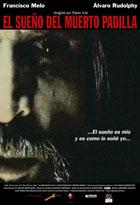 El sueño del muerto Padilla