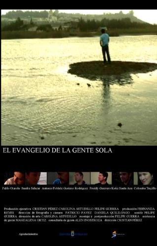 El Evangelio de la gente sola