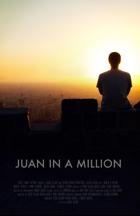 Juan in a million