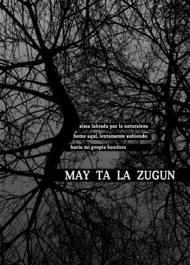 May ta la Zugun
