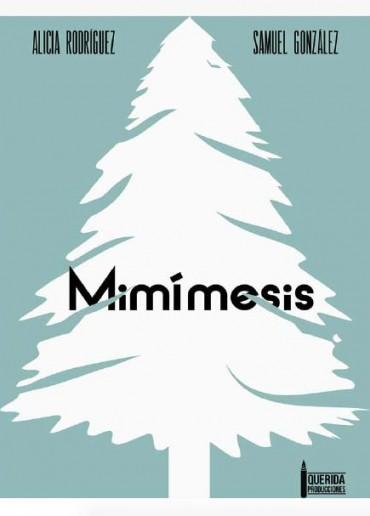 Mimímesis