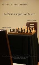 La pasión según don Mateo